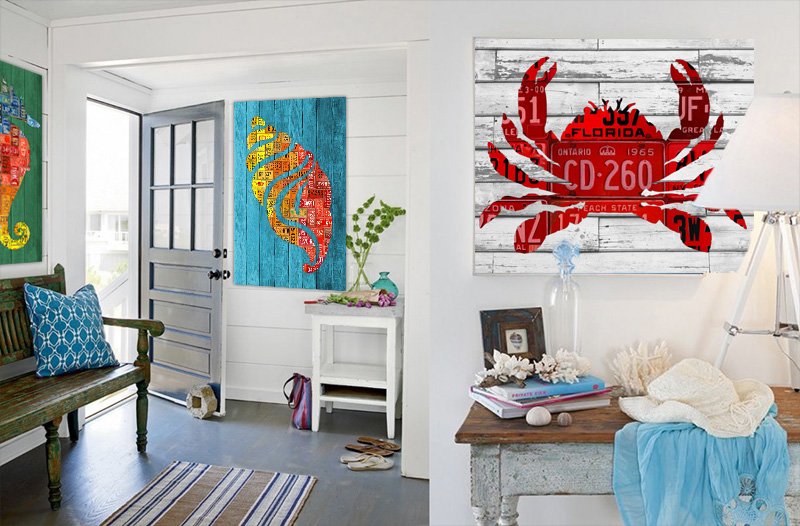 Beach House Vintage Decor Wall Art by Design Turnpike on 1960s contemporary home designs, glory home designs, lulu home designs, colorful home designs, gay home designs, artsy home designs, sci fi home designs, modern home designs, exotic home designs, vintage home plans designs, funky home designs, pretty home designs, love home designs, unusual home designs, polish home designs, sleek home designs, antique home designs, shower home designs, black home designs, vintage blouse designs,